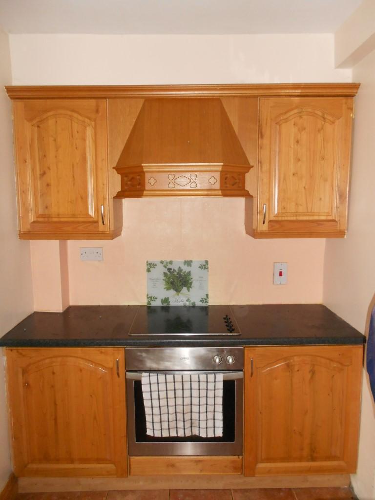 kitchen spraying spray painting kitchen cabinets dublin