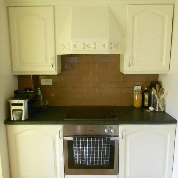 Kitchen4-a