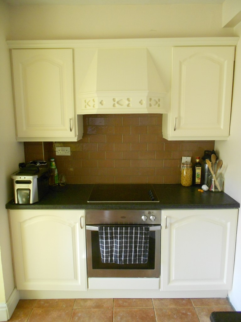 kitchen spraying spray painting kitchen cabinets dublin