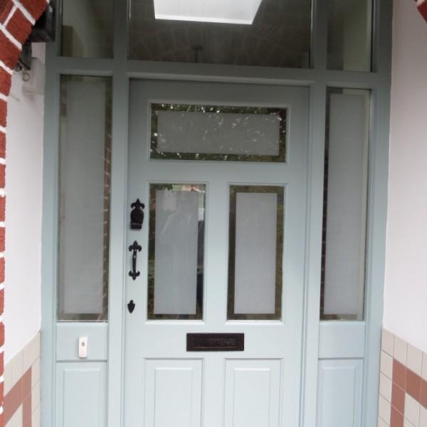 Exterior10-a