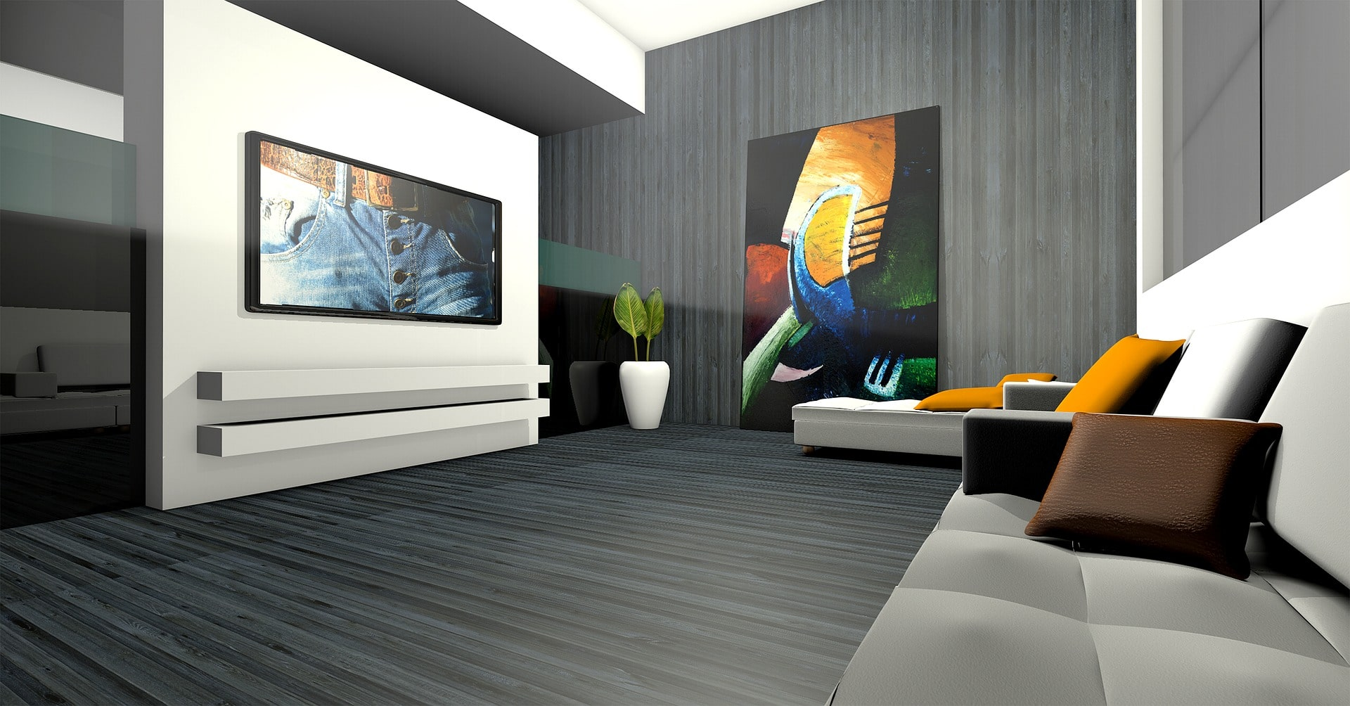 3 Tips For Decorating A Creative Workspace. Living Room Side Tables Modern. How To Decorate A Large Living Room With Fireplace. Badcock Living Room Sets. Round Sofa Living Room Furniture. Living Room Ceiling Fan Ideas. Living Room Styles. Upholstered Stools For Living Room. Large Living Room Layout With Fireplace