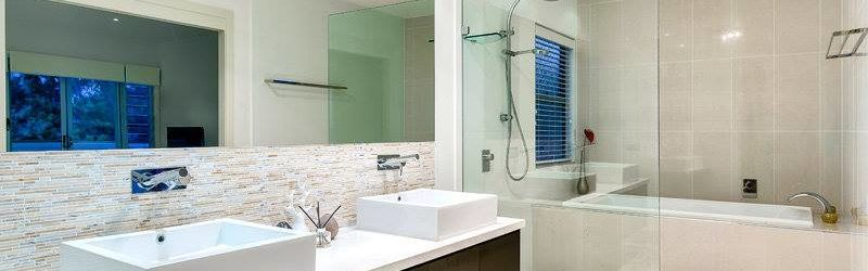 cost of wallpapering a bathroom