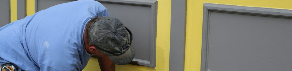 Howto-Choose-the-Best-Commercial-Painting-Contractor-in-Ireland
