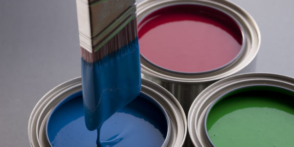 What-Is-the-Best-Paint-for-Exterior-Walls