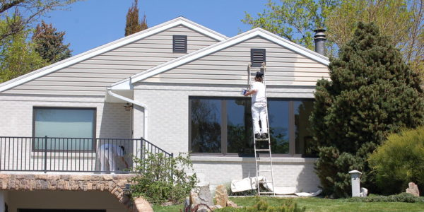 Hiring-the-Best-Residential-Painters-Dublin-Has-to-Offer