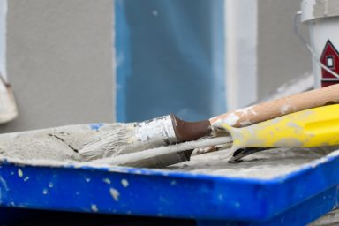 Painting Dublin: All You Need to Know About Painting Your House