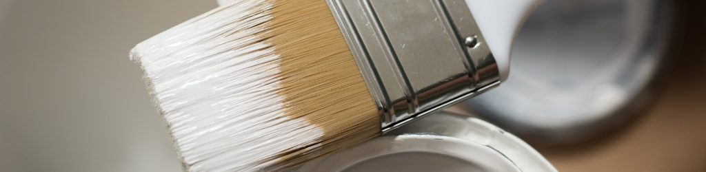 Is It Okay to Paint Your House in Winter