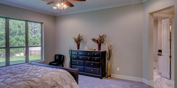 Bedroom Colour How to Choose the Right One