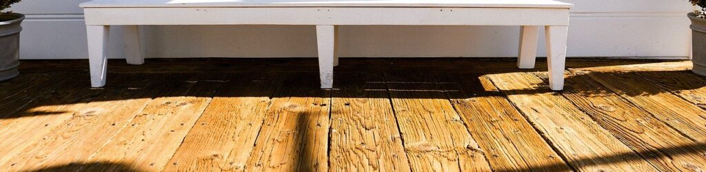 Quick Guide on Staining Exterior Wood